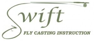 Doug Swift Logo Small