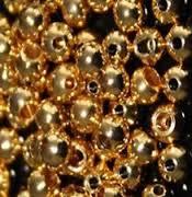 TFC Tungsten beads