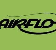 Airflo Logo B
