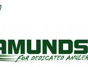 Amundson-Fly-Fishing-Tools Logo