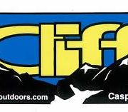 Cliff Fly Boxes