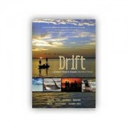 Drift- The Movie DVD