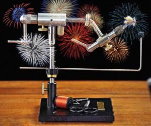 Dyna King Barracuda fireworks A