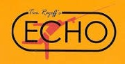 Echo Fly Rods and Reels Logo