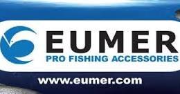 Eumer Fly Tying Materials
