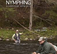European Nymphing a Strategic Approach DVD
