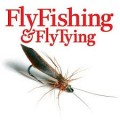 Fly Fishing and Tying Magazines Image