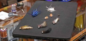 Fly-Tying-Tools-resized-for-Web