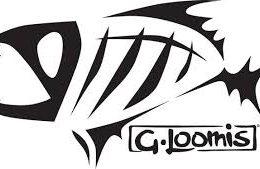 g-loomis-logo