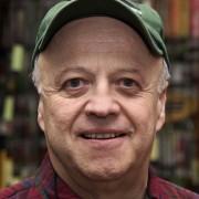 Gary-Christie BIO picture