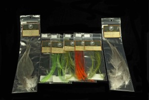 Gaspe-Fly-co-Tying-Tools-Materials-and-Accessories-Assortment