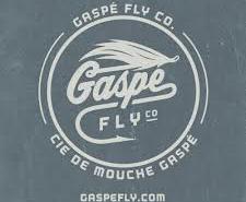 Gaspe Fly company Fly Tying Materials