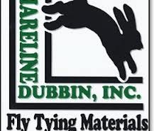 Hareline Fly Tying Materials
