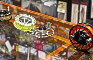 Hatch-Fly-Reels-on-Counter-Resized
