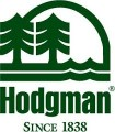 Hodgman Fishing