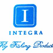 Integra Fly Tying Tools