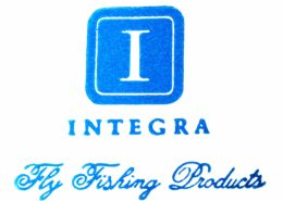 Integra Fly Tying Tools
