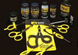 Loon Product Assortment AA