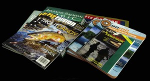 Magazines-and-Books