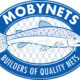 moby-nets-logo-large