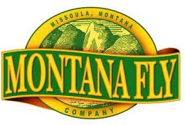 Montana Fly Company Fly Tying Materials