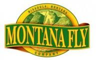 Montana Fly Company Fly Tying Materials