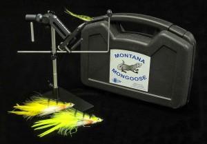 Montana-Montana-Mongoose