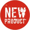 New Products Button Image