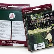 Northern Sport Fishing Fly lines