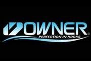 Owner Fly Tying Hooks