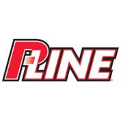 p-line-fishing-logo