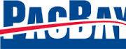 Pac Bay Logo