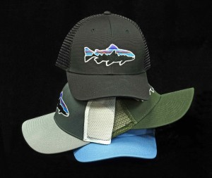 Patagonia_Trucker_Ball_Caps