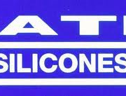 Path Silicones Inc, Clear Fly Dry Floatant