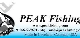 Peak Fly Tying Vises