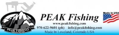 Peak fly tying vises the first cast hook line and for Peak fishing times