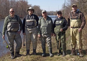 Peter-Charles-Spey-Casting-Refresher-Spey-Tune-up-Lesson