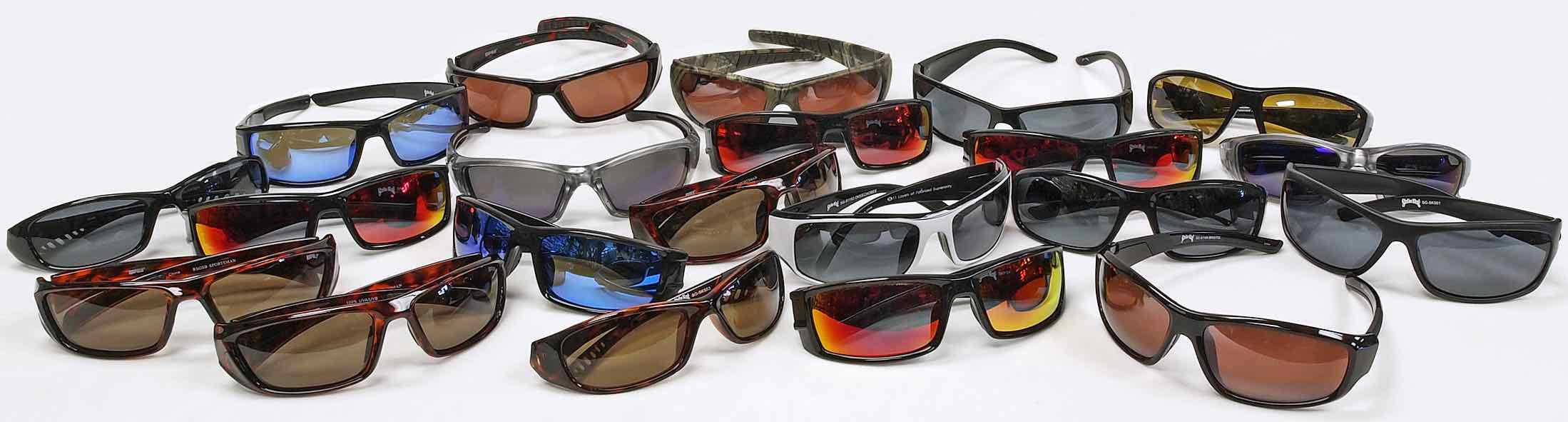 dc3fa5890a3 Polarized-Sunglasses-selection