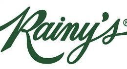 Rainy's Fly Tying Materials