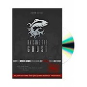 Raising The Ghost DVD