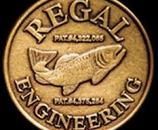 Regal Vises Logo