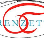 Renzetti Fly Tying Vises