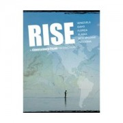 Rise - The Movie DVD