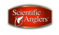 Scientific Anglers Tapered Leaders and Tippets