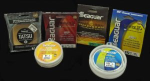 Seaguar-Fishing-Line-Assortment