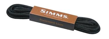 Simms Boot Laces