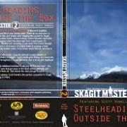 Skagit Master 2 DVD