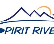 Spirit River Fly Tying Materials