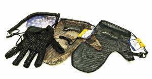 Spirit River Orvis Mesh Tailing Glove