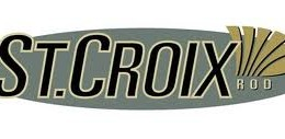 St. Croix Fly Rods